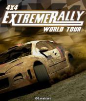 4x4 Экстрим ралли: Мировое турне (4x4 Extreme Rally: World Tour) 4x4 Экстрим ралли: Мировое турне (4x4 Extreme Rally: World Tour) samsung nokia