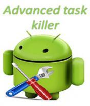 Расширенный убийца процессов (Advanced Task Killer Pro) Расширенный убийца процессов (Advanced Task Killer Pro) samsung nokia