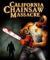 Калифорнийская резня бензопилой (California Chainsaw Massacre) Калифорнийская резня бензопилой (California Chainsaw Massacre) samsung nokia