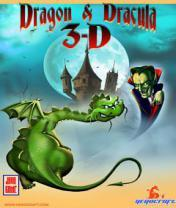 Дракон и Дракула 3D (Dragon and Dracula 3D) Дракон и Дракула 3D (Dragon and Dracula 3D) samsung nokia