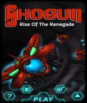 Шоган (Shogun: Bullet Hell Shooter) Шоган (Shogun: Bullet Hell Shooter) samsung nokia